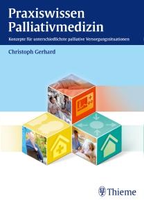 Praxiswissen Palliativmedizin
