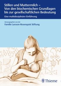 Stillen und Muttermilch