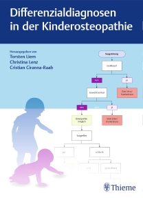 Differenzialdiagnosen in der Kinderosteopathie
