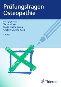 Prüfungsfragen Osteopathie