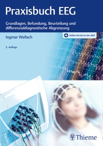Praxisbuch EEG