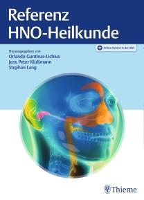 Referenz HNO-Heilkunde