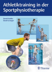 Athletiktraining in der Sportphysiotherapie