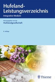 Hufeland-Leistungsverzeichnis