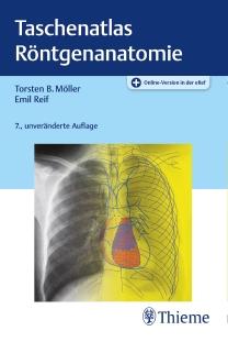 Taschenatlas Röntgenanatomie