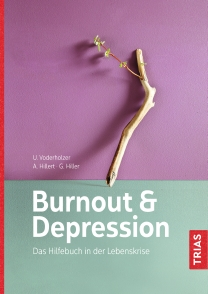 Burnout & Depression