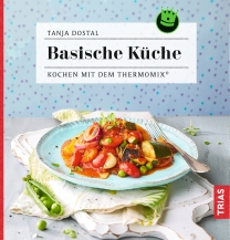 Basische Küche