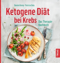 Ketogene Diät bei Krebs