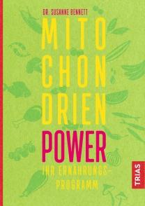 Mitochondrien-Power