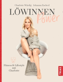 Löwinnen Power