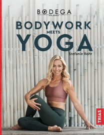 Bodega Moves® - Bodywork meets Yoga