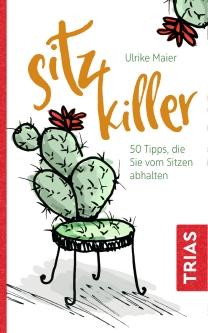 Sitz-Killer