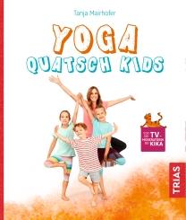 Yoga Quatsch Kids