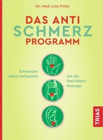 Das Anti-Schmerz-Programm