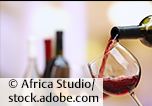 Copyright Africa Studio/stock.adobe.com