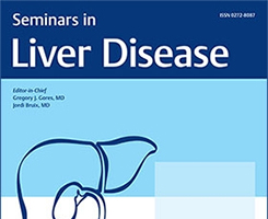 Seminars in Liver Disease © Thieme