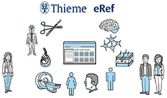 eRef Video © Thieme