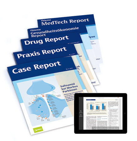 Thieme_Corporate_Publishing_Reports_Uberblick