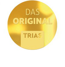 Trias Original-Methode
