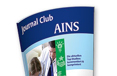 Journal Club AINS