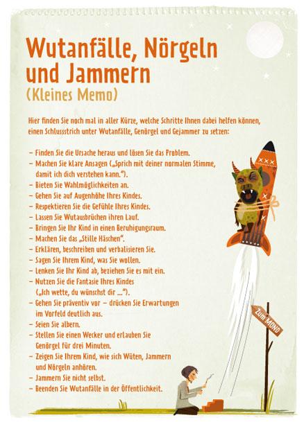 Image Result For Zitate Und Gedichte Zu Weihnachten