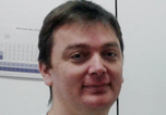 Ivan Damljanović describes a new approach to synthesize tetrahydropyrazolopyrazolones.