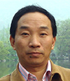 Prof. Shengming Ma