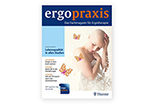 Ergopraxis Cover