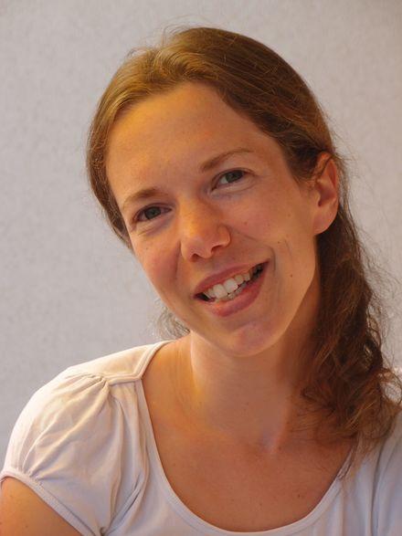 Barbara Ku00fcndig - TRIAS Verlag - Gesundheit