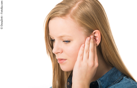 4 Fachleute - 4 Behandlungsstrategien: Trigeminusneuralgie ...