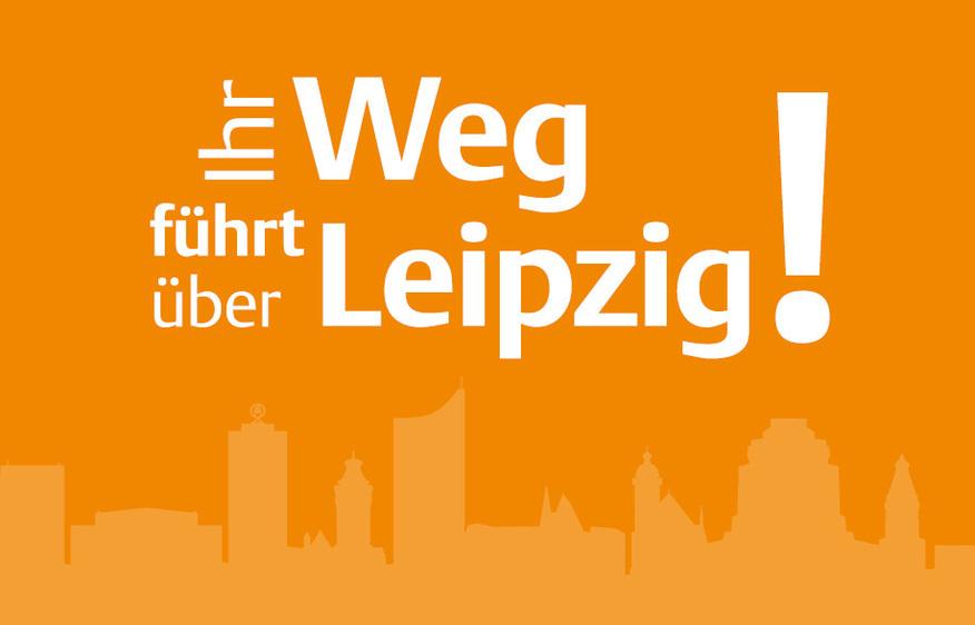 CNE LeadershipTage - Georg Thieme Verlag - Pflege