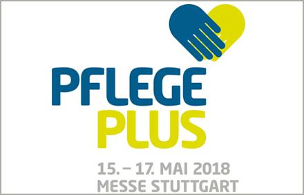 CNE @ Pflege Plus - Pflege - Georg Thieme Verlag