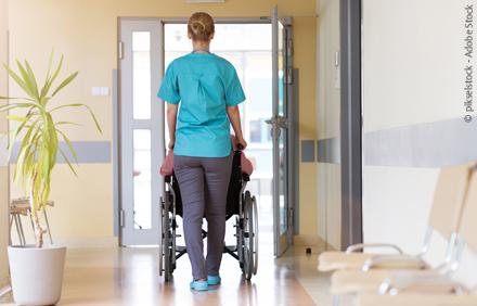 Praktisch krankenpflegeexamen Tipps für