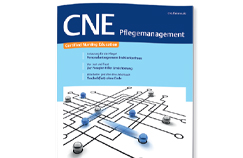 CNE Pflegemanagement