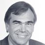 CNE Experte <b>Walter Hell</b> antwortet: - Walter_Hell_509