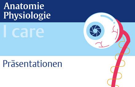 Präsentationen - Pflegepädagogik - Georg Thieme Verlag
