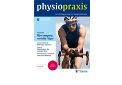 physiopraxis 6/14