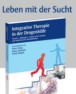 Integrative Therapie in der Drogenhilfe