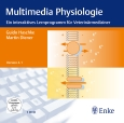 Haschke Physiologie Multimedial