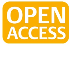 Thieme Open Access