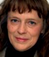 <b>Annette Leonhardt</b> - M_Annette_Leonhardt