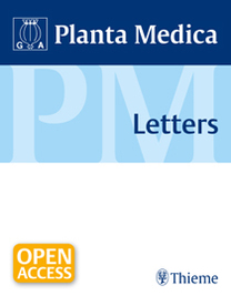 planta medica journal instructions for authors