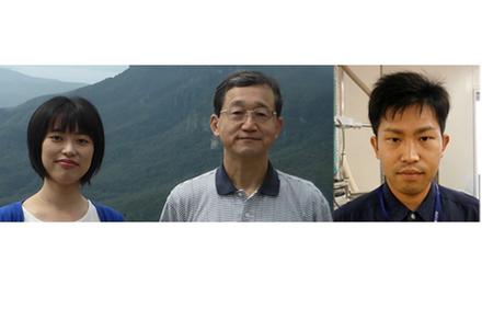 News archive 2015 thieme chemistry georg thieme verlag for Koch yamaguchi