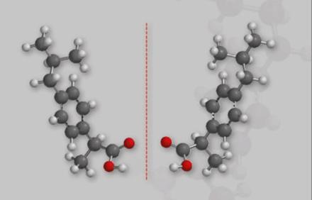 Efficiently Studying Organic Chemistry - Thieme Chemistry - Georg