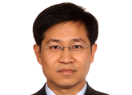 Professor Shu-Li You – new Member of  the Science of Synthesis Editorial Board