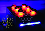 Photocatalysis in Organic Synthesis