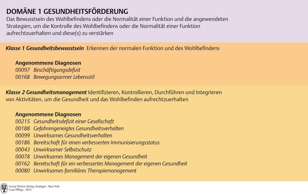 grafiken - Pflegeplanung Schreiben Muster
