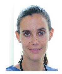 """Dr. <b>Juliane Winter</b>: """"Als Intensivmedizinerin arbeite ich ganz nah am <b>...</b> - facharzt-intensivmedizin-winter-A"""