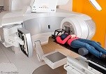 Linac Strahlentherapie - Foto:AG Junge Degro