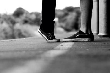 Tipps für eine erfolgreiche Fernbeziehung
